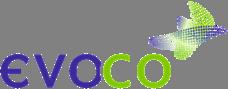 Logo Evoco